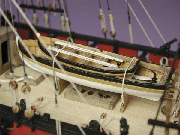 1729-9769-HM-Brig-Badger-Boat-Kit
