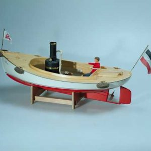 1732-9791-Anna-Wooden-Model-Ship-Kit