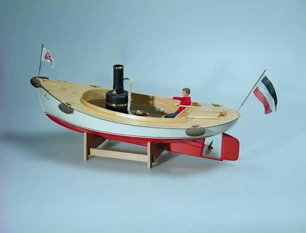 1732-9791-Anna-Wooden-Model-Ship-Kit