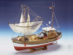 1743-9807-Sirius-Wooden-Boat-Kit