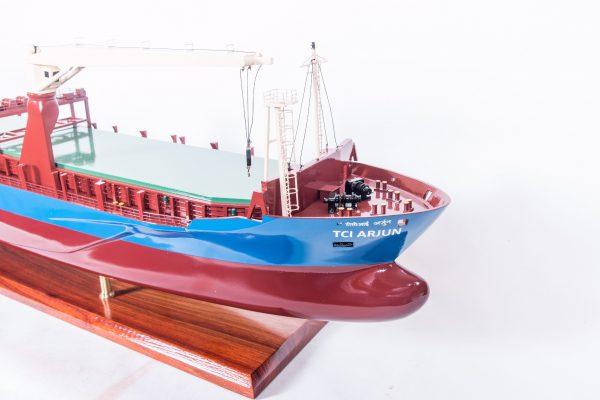1769-9892-MV-TCI-Arjun-Cargo-Ship