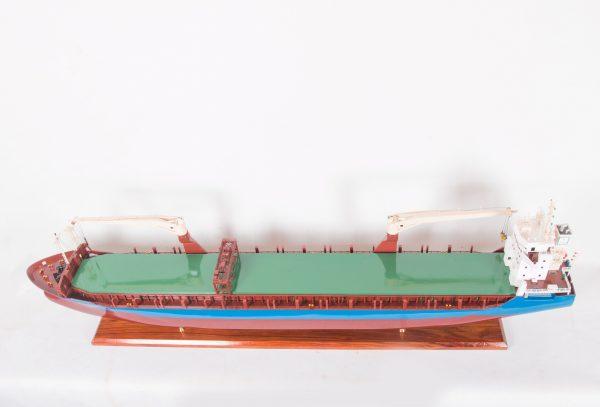 1769-9894-MV-TCI-Arjun-Cargo-Ship