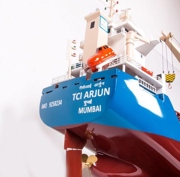 1769-9898-MV-TCI-Arjun-Cargo-Ship