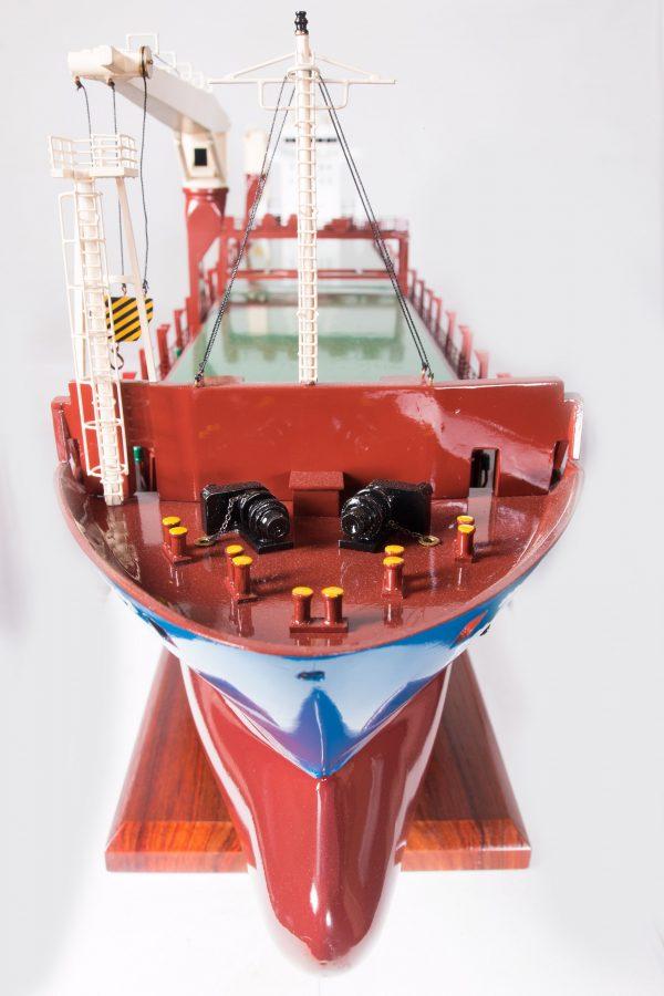 1769-9900-MV-TCI-Arjun-Cargo-Ship