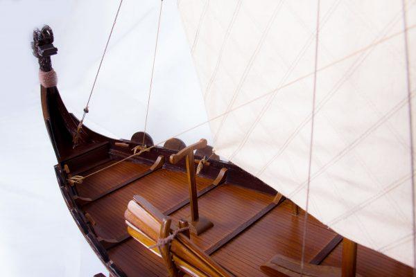 1774-9935-Viking-Model-Boat