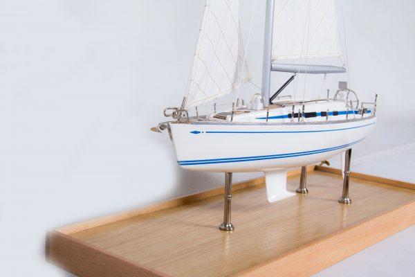 1775-9941-Bella-Nove-Sailing-Yacht-model