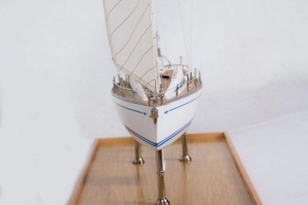 1775-9942-Bella-Nove-Sailing-Yacht-model