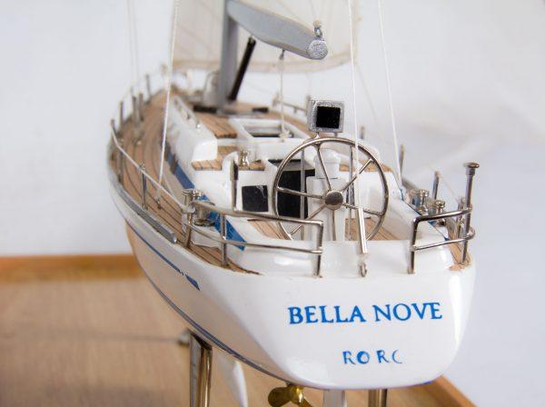 1775-9945-Bella-Nove-Sailing-Yacht-model