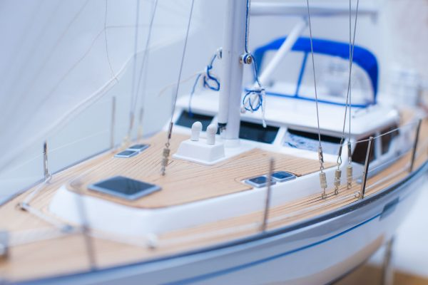 1777-9965-Oyster-45-Sailing-Yacht