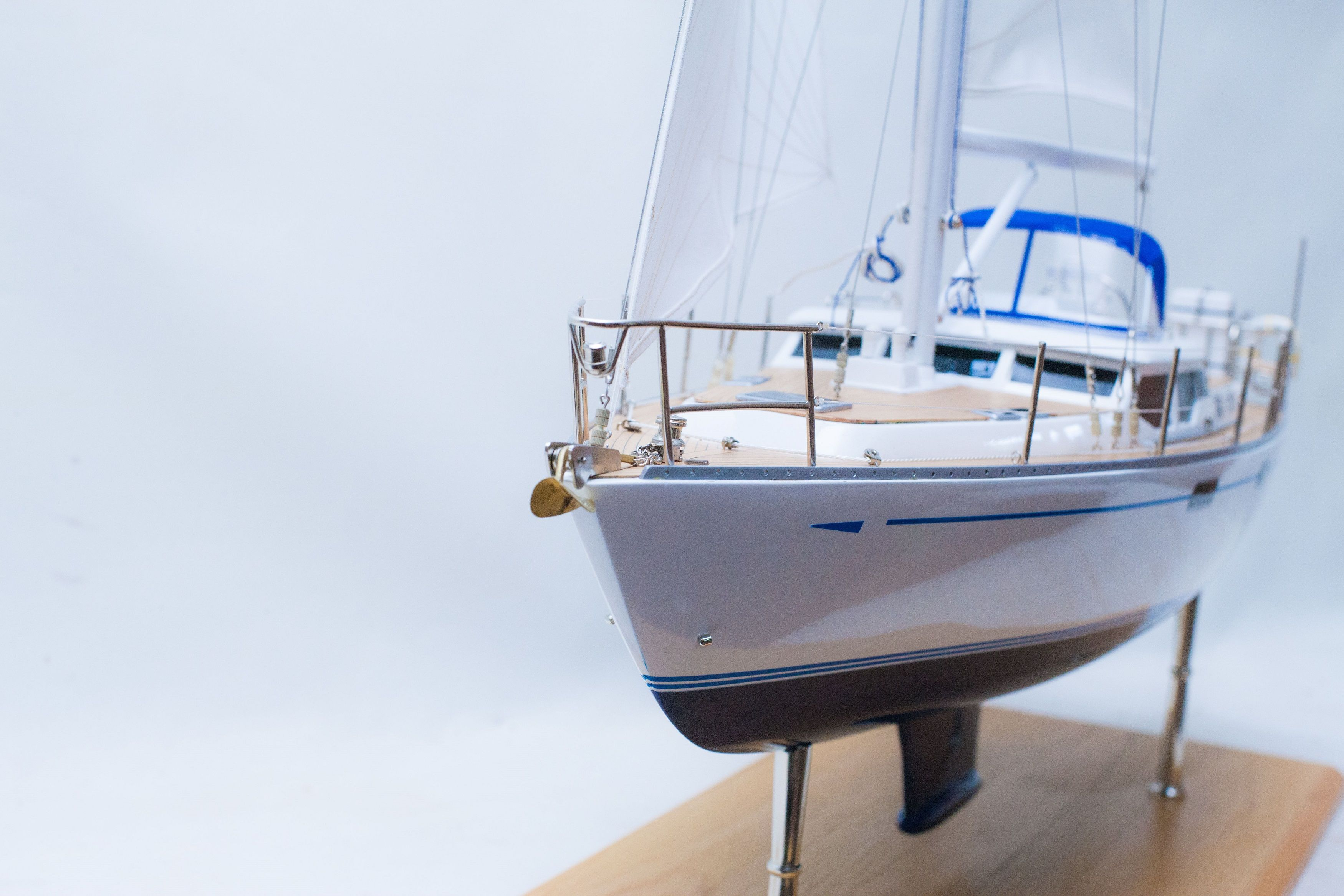 1777-9966-Oyster-45-Sailing-Yacht