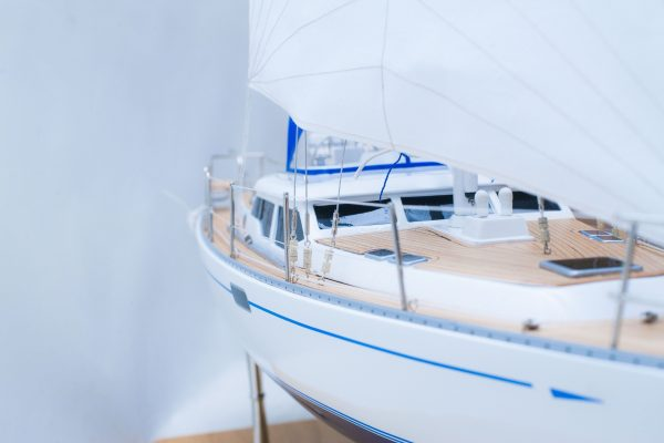 1777-9967-Oyster-45-Sailing-Yacht