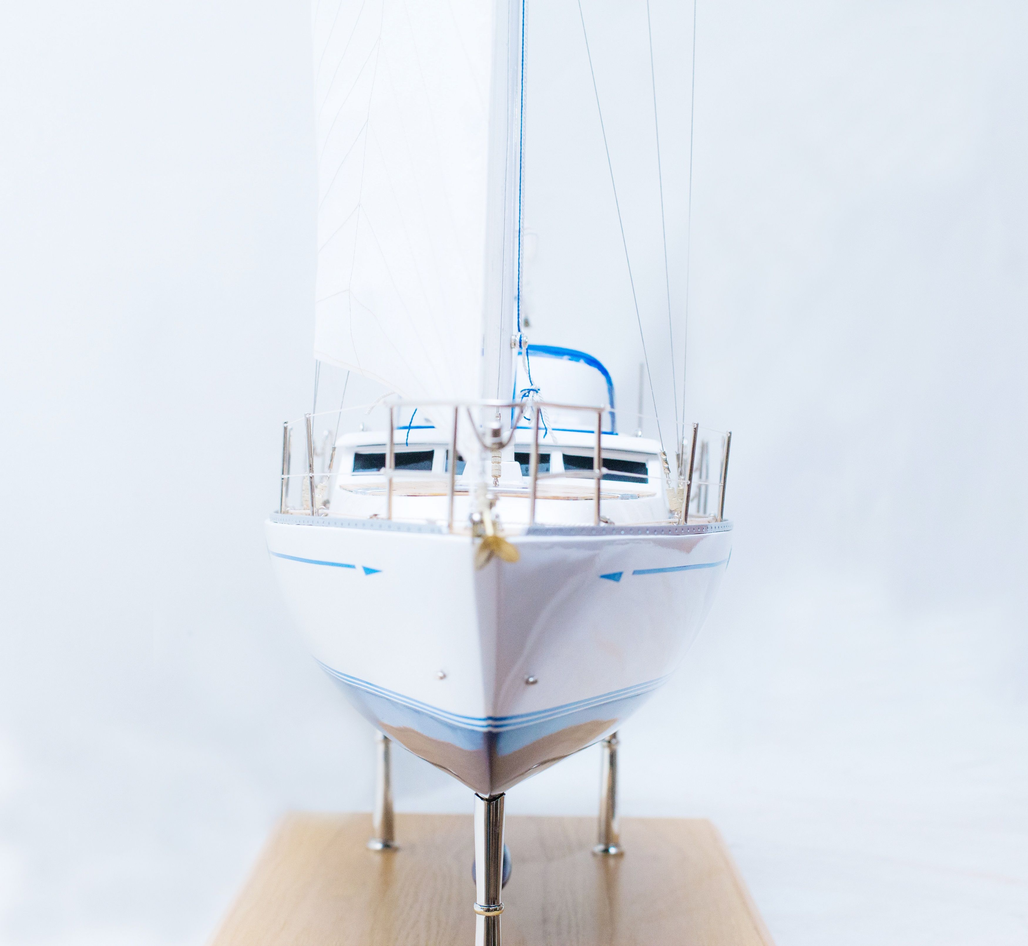 1777-9971-Oyster-45-Sailing-Yacht