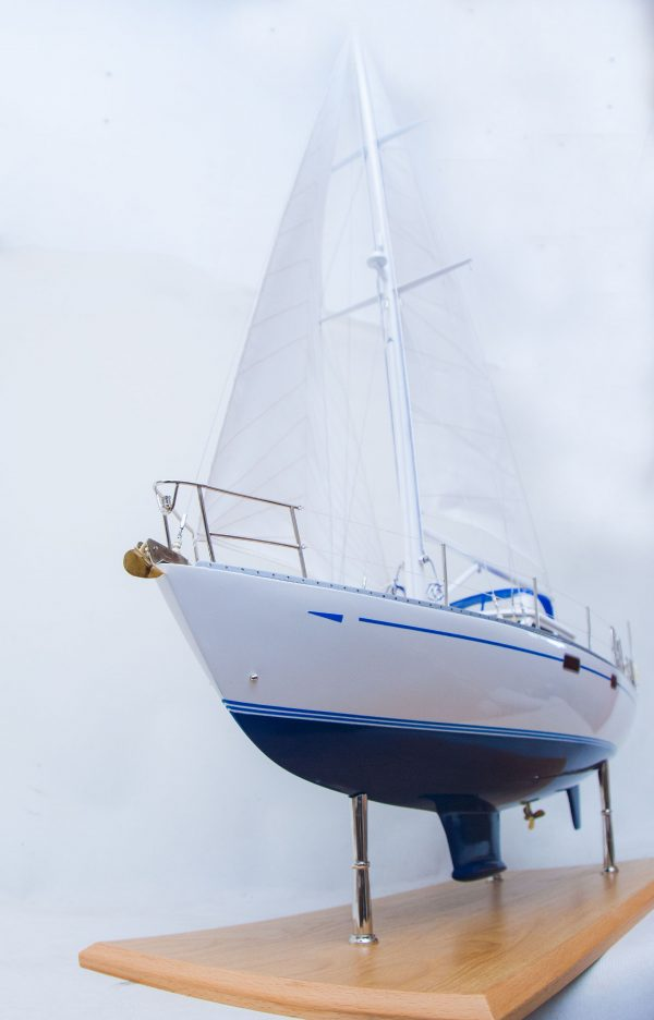1777-9972-Oyster-45-Sailing-Yacht