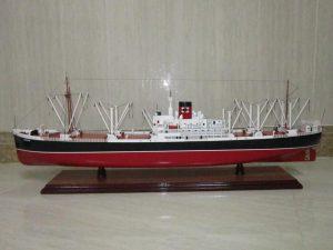 1789-10086-City-of-Durham-Custom-Model-Ship