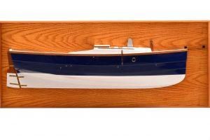 1802-10496-Cornish-Shrimper-Half-Models