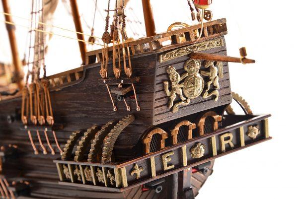 1803-10778-Hms-Revenge-Model-Ship