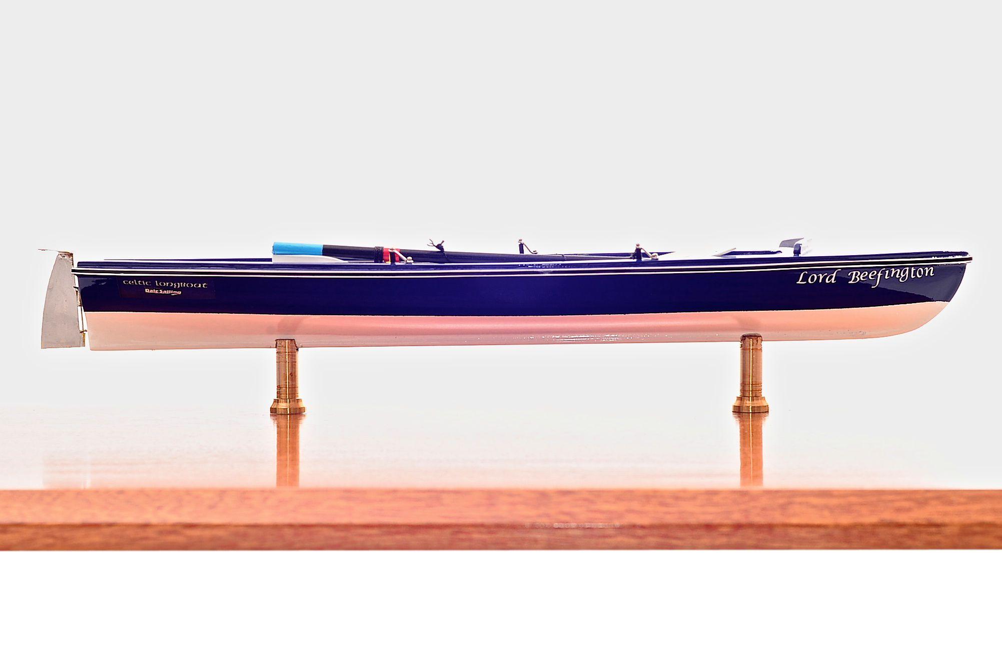 1804-10565-Lord-Beefington-Model-Ship