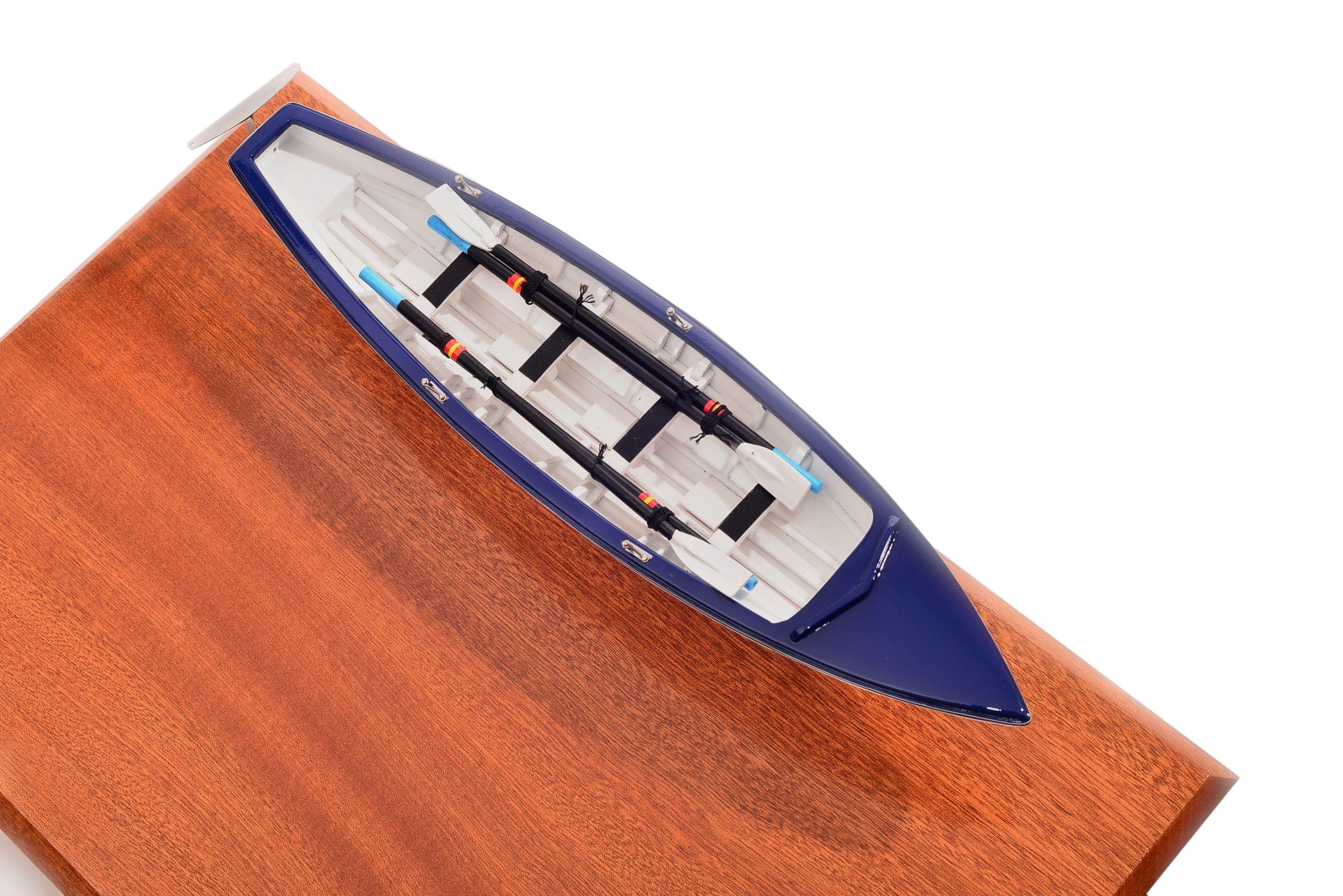 1804-10566-Lord-Beefington-Model-Ship