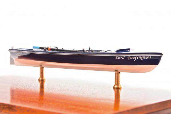 1804-10567-Lord-Beefington-Model-Ship