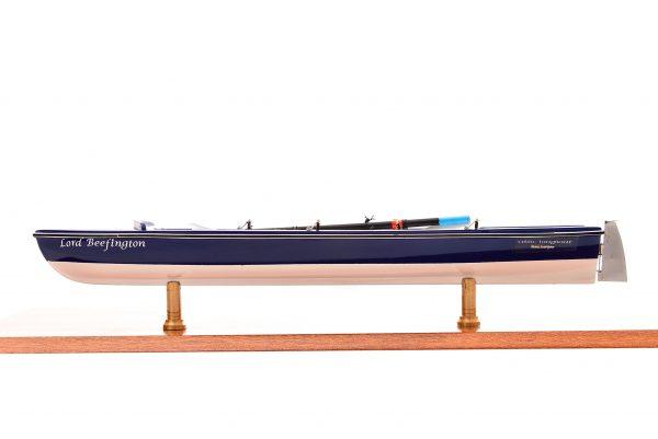 1804-10570-Lord-Beefington-Model-Ship