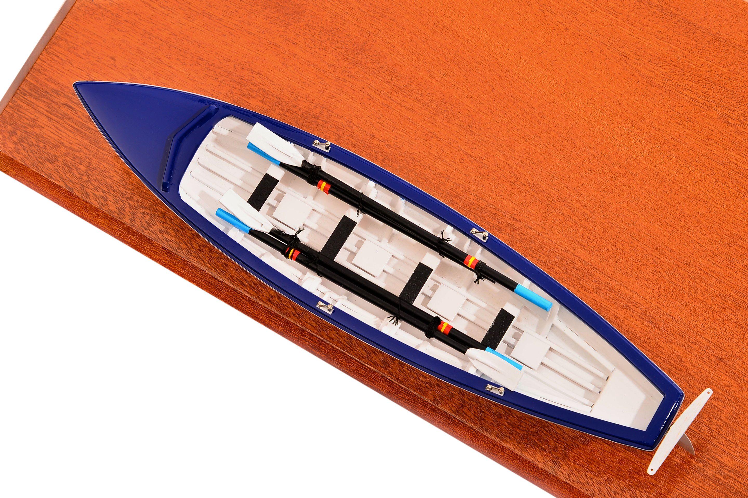1804-10571-Lord-Beefington-Model-Ship