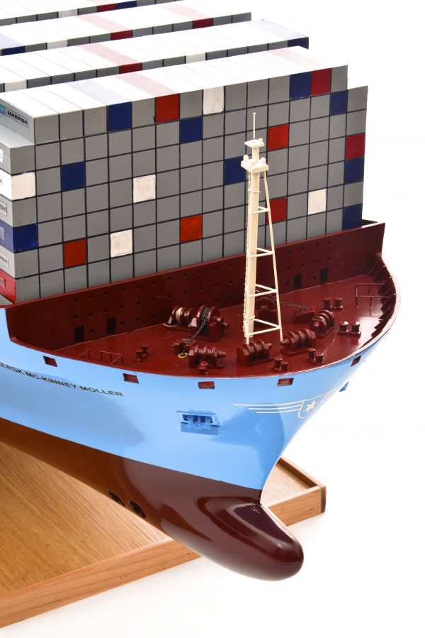 1812-10718-Emma-Maersk-Model-Ship