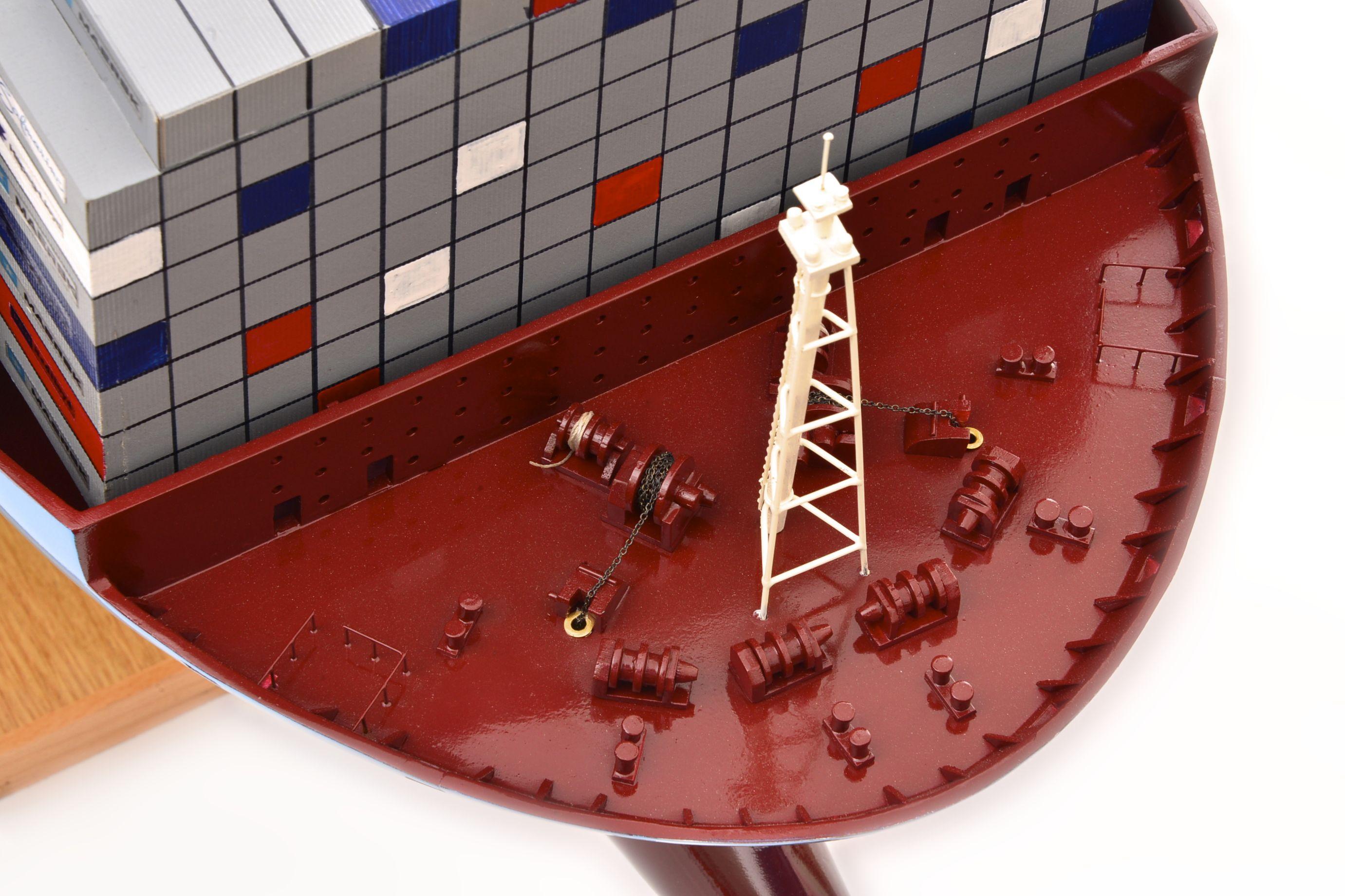 1812-10719-Emma-Maersk-Model-Ship