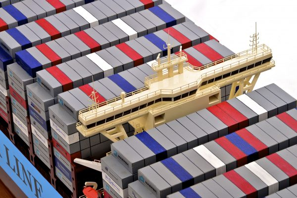 1812-10720-Emma-Maersk-Model-Ship