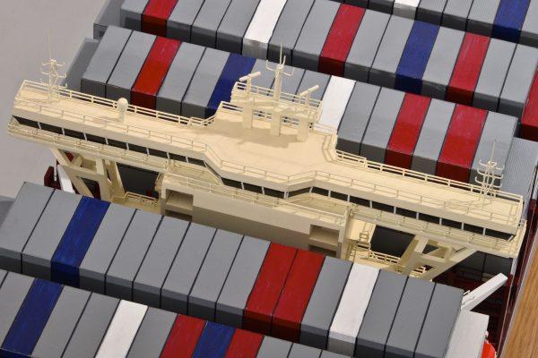1812-10731-Emma-Maersk-Model-Ship