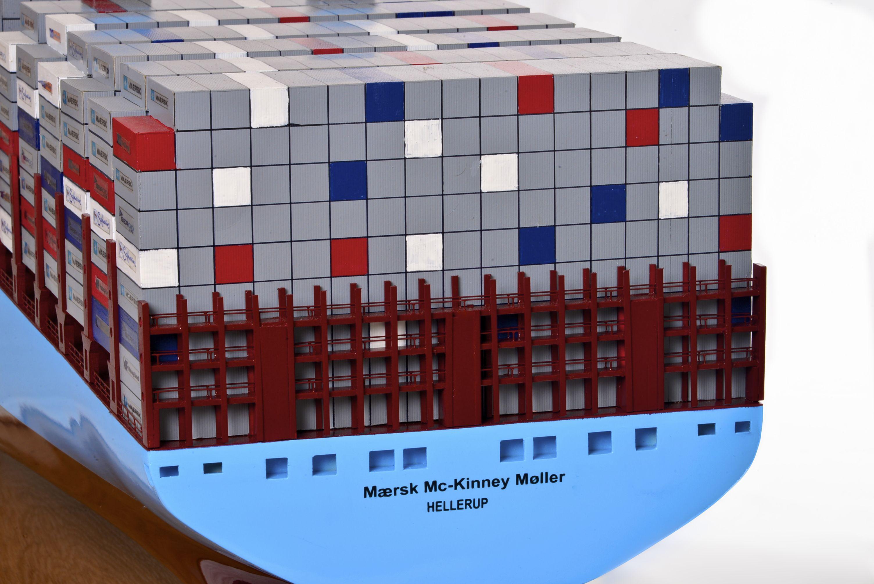 1812-10739-Emma-Maersk-Model-Ship