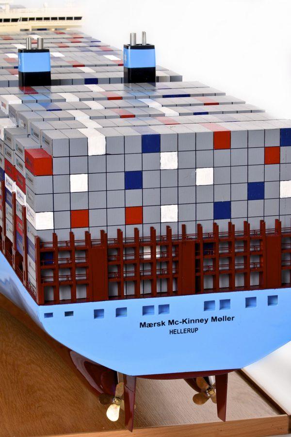 1812-10740-Emma-Maersk-Model-Ship