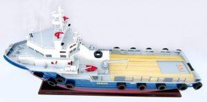1825-10632-Offshore-Support-Vessel-Model-Ship