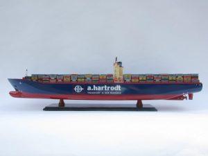 1829-10808-Emma-Maersk-Custom-Ship-Model-with-Rebranding