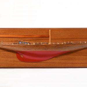 1830-10818-Half-Models