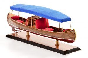 1865-11221-Liddesdale-Electric-Canoe-1920