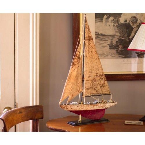 1872-11280-J-Class-Yacht