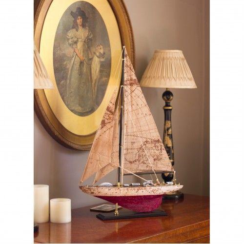 1872-11281-J-Class-Yacht