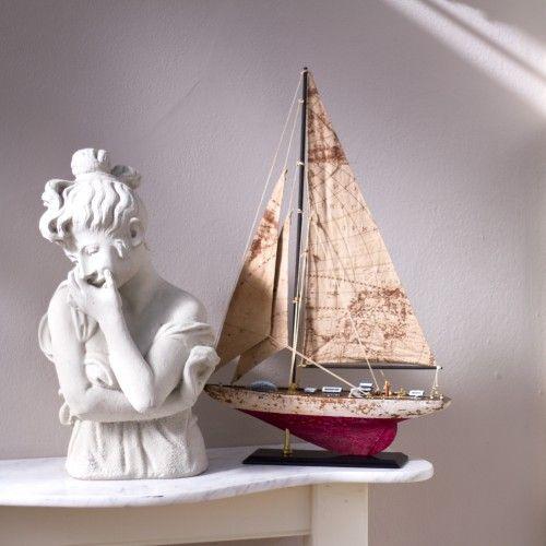 1872-11283-J-Class-Yacht