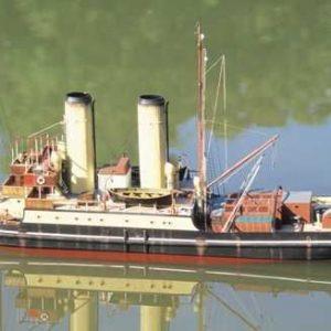 1902-11409-Resolve-Model-Ship-Kit-Caldercraft-7024