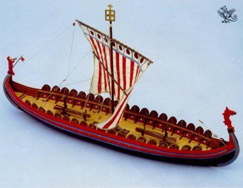 1921-11450-Mora-Viking-Longboat-Kit-Aeronaut-AN325400