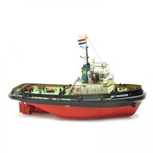 1924-11453-Smit-Nederland-Boat-Kit-Billing-Boats-B528C