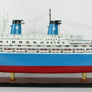 1941-11480-Achille-Lauro-model-ship