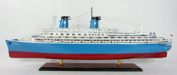 1941-11480-Achille-Lauro-model-ship
