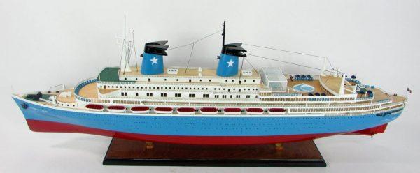 1941-11481-Achille-Lauro-model-ship