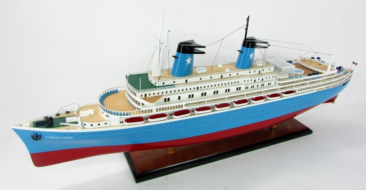 1941-11482-Achille-Lauro-model-ship