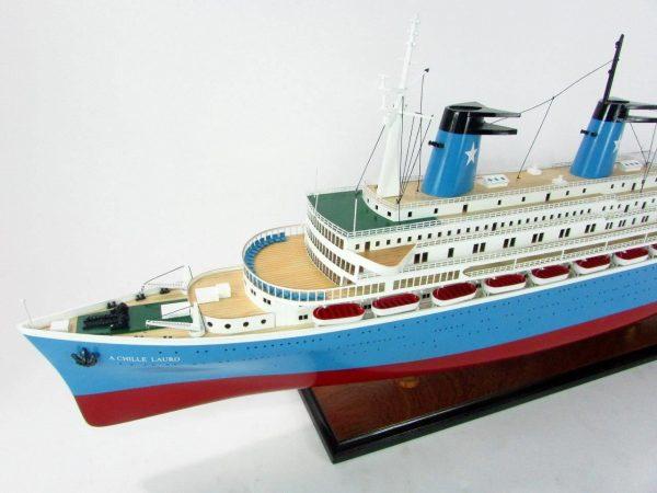 1941-11483-Achille-Lauro-model-ship