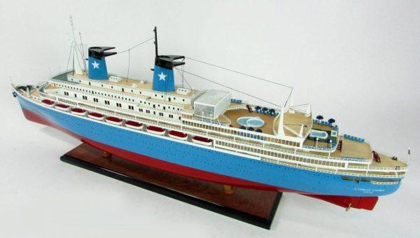 1941-11484-Achille-Lauro-model-ship