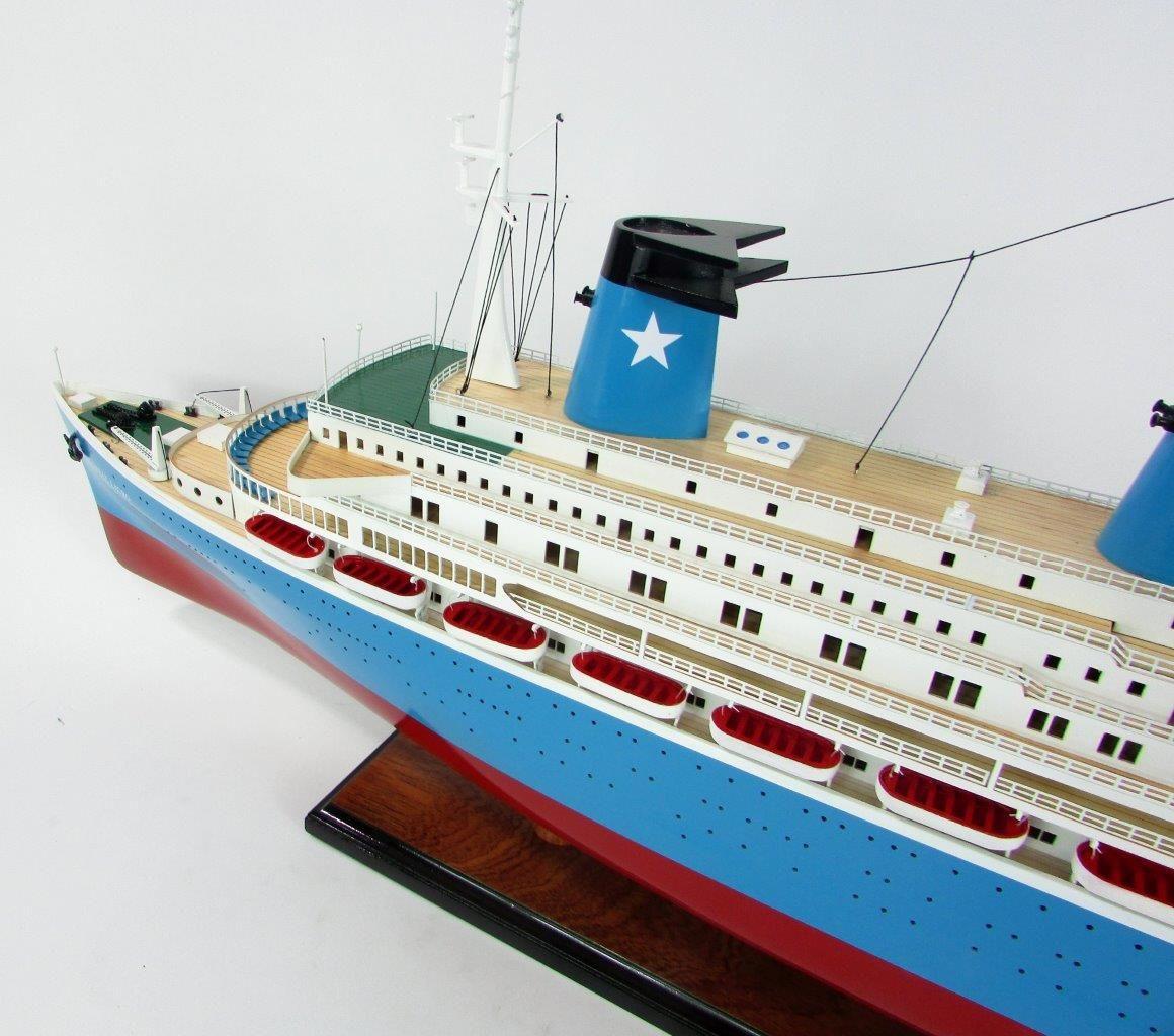 1941-11485-Achille-Lauro-model-ship