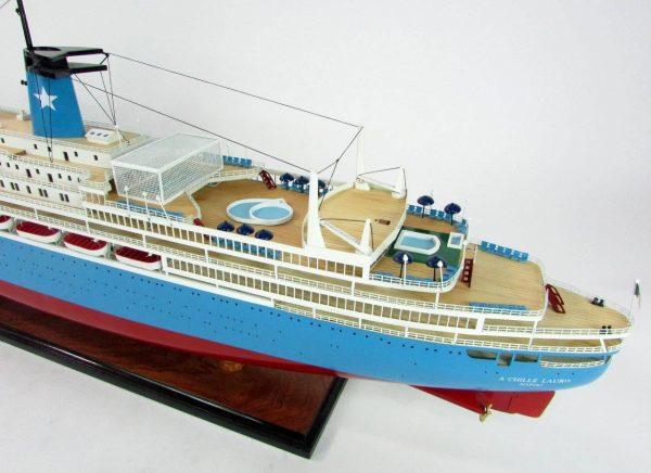1941-11486-Achille-Lauro-model-ship