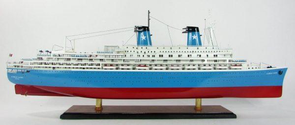 1941-11487-Achille-Lauro-model-ship